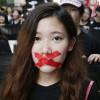 Çin Instagram'ı Yasakladı, Erişim Sağlanamıyor