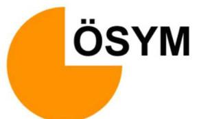 ÖSYM 2014 KPSS Sınav Sonuçlarını Açıkladı