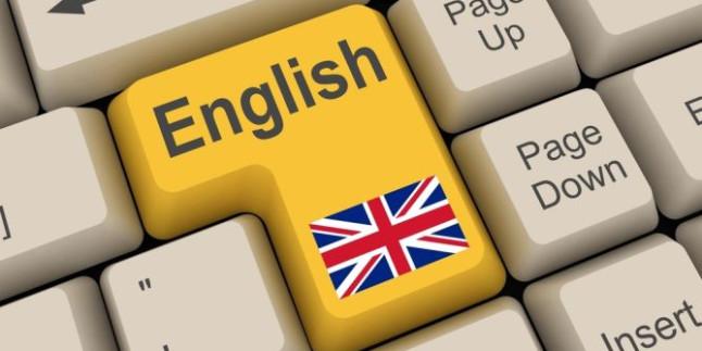 İngilizce En Etkin Nasıl Öğrenilir?
