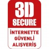 İnternette Güvenli Alışverişin İpuçları ve Güvenli İnternet Siteleri