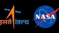 ABD ve Hindistan Uzay Anlaşması İmzaladı