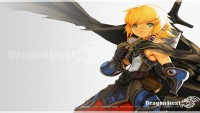 Dragon Nest İnceleme