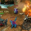 Heroes of Order & Chaos Windows 8.1 Versiyonu, Ücretsiz