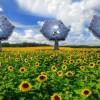 IBM ve Airlight Energy'nin Geliştirdiği Ortak Teknolojik Cihaz