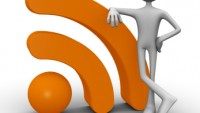 WordPress Feed , Rss , Sitemap Hataları ve Çözümleri