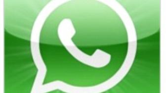 WhatsApp ile Görüntülü Konuşma Yapılacak