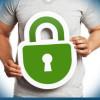 Bir Web Sitesine Bağlantımın Güvenli Olduğunu Nasıl Anlarım ?