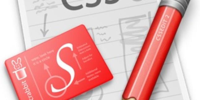 Css Kodları ve Kısaltmalar