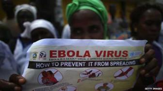 Ebola Virüsü Nedir ? Ebola Hakkında Bilmemiz Gerekenler