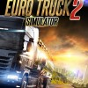 Euro Truck Simulator 2 İnceleme