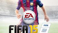 Fifa 2015 Pc Sistem Gereksinimleri