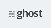 Web Üzerinde İşletim Sistemi G.ho.st