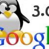 Google Penguen 3.0 Algoritması