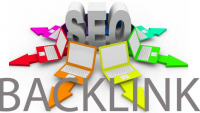 PageRank ve Site Durum Analizleri Gösteren Kaliteli Siteler