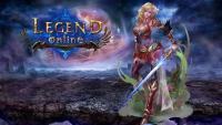Legend Online İnceleme, Türkiyenin İlk Ve Tek En Popüler Online Oyunu