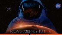 Mars'a İsmini Yolla