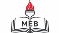 2014 – 2015 Yılı İlkÖğretim Ders Kitapları İndir