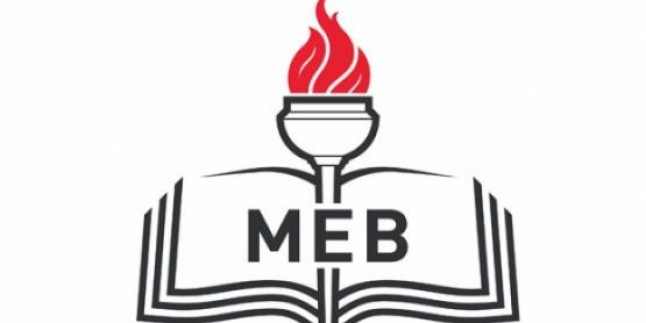 2014 – 2015 Yılı Orta Öğretim Ders Kitapları İndir