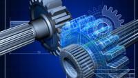 Metalurji ve Malzeme Mühendisliği Nedir ? Neler Yapar ? Alanları Nelerdir ?