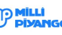 Milli Piyango 19-10-2014 Tarihli Kazanan Tüm Biletlerin Listesi