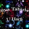 Rüya Tabirleri – U ile Başlayanlar
