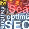 Seo Web Tasarımı Nasıl Yapılır Site İçi ve Dışı Çalışma