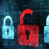 İnternetteki en büyük güvenlik açığı: Shellshock