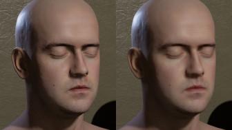 Unreal Engine 4.5 Versiyonu Yayınlandı