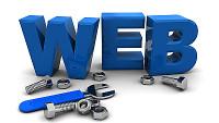 Web Sitesi Yaparken Bilinmesi Gerekenler