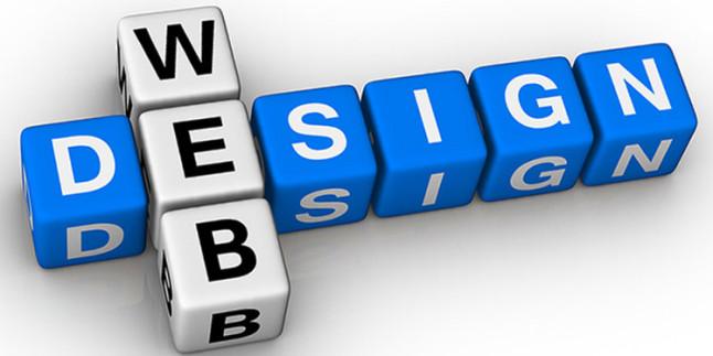 Web Sitelerin Yapısı Nelerdir ?
