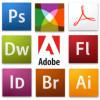 Web Tasarım Programları Listesi