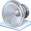 Windows Ses Kayıt Sırasında Cızırtı ve Hışırtı Sorunu Çözümü