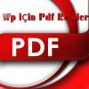 WordPress Sayfada Eklentisiz Pdf Görüntüleme
