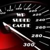 WordPress Sitenizi Wp Super Cache ile Hızlandırma
