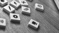 WordPress Yazı Editörüne Buton Ekleme