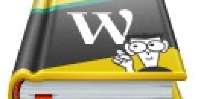WordPress Kaç Kere Yazı Okundu Sayısı