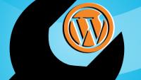 WordPress Rastgele Resimli Yazı Çekme