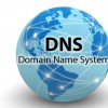 Bilgisayara DNS Nasıl Girilir ?