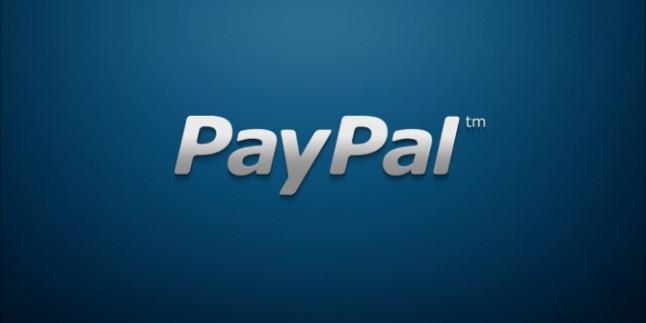 PayPal Nedir ? PayPal Hesabı Nasıl Açılır ?