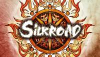 SilkRoad Online Hataları ve Çözümleri