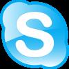 Skype Kapalıyken Sürekli Online Görünme Sorunu