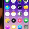 Apple iOS 9 Haberleri ve Görüntüleri