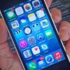 Beklenen Apple iOS 8.1.3 Güncellemesi
