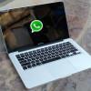 Bilgisayardan WhatsApp Kullanımı
