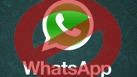 Whatsapp İhlaline 24 Saat Engel