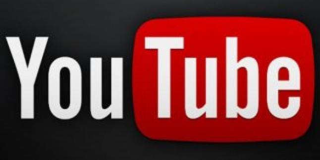 Yeni Nesil YouTube Daha Hızlı