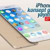 Apple iPhone 7 için İlk Görüntüler