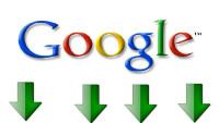 Google Gravity ile Eğlenceli Zaman