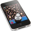 iPhone ve Joystick