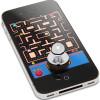 iPhone ve Joystick